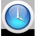 icona-orologio